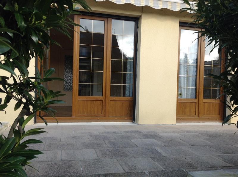 Maison de 91  m2 - Charleville-Mézières (08000)