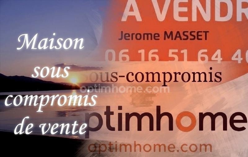 Maison à rénover de 70  m2 - Valenciennes (59300)