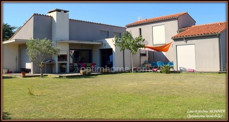 Maison de 187  m2 - Argelès-sur-Mer (66700)