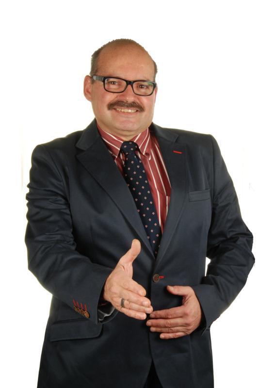 Cristiano LOPEZ