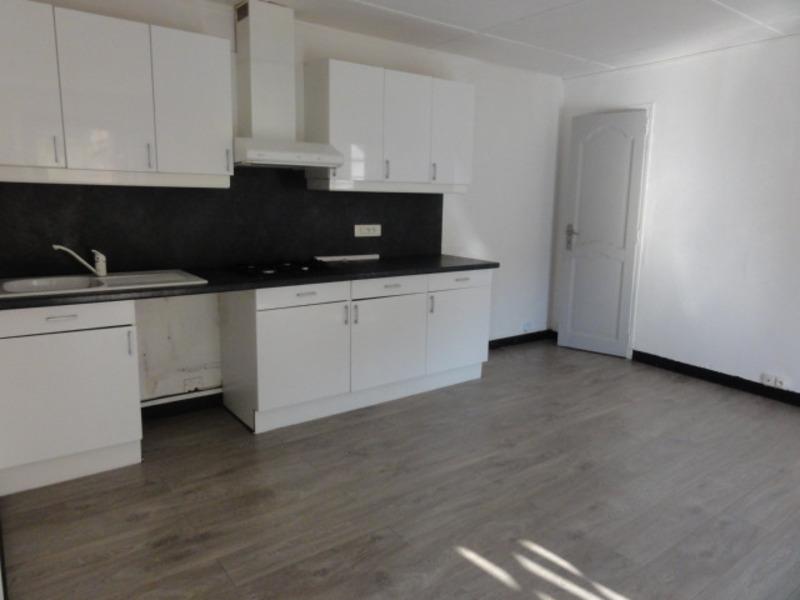 Appartement de 68  m2 - Draguignan (83300)