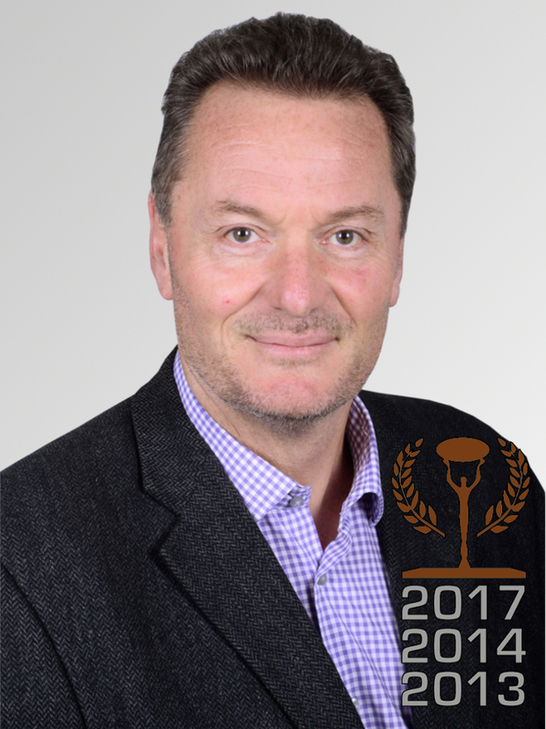 Olivier LENGAIGNE