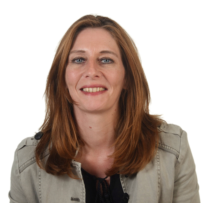 Conseiller immobilier Optimhome Belinda CARDON