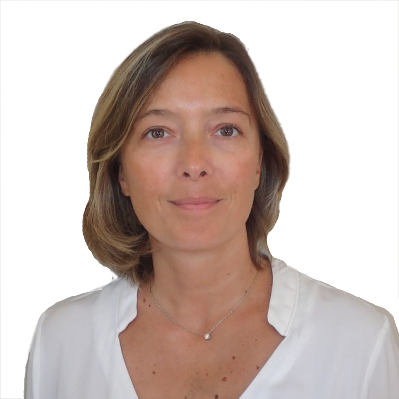 Conseiller immobilier Optimhome Florence PITOUT