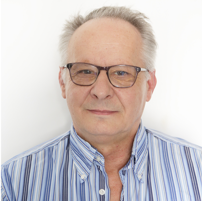 Conseiller immobilier Optimhome Philippe HELIOT