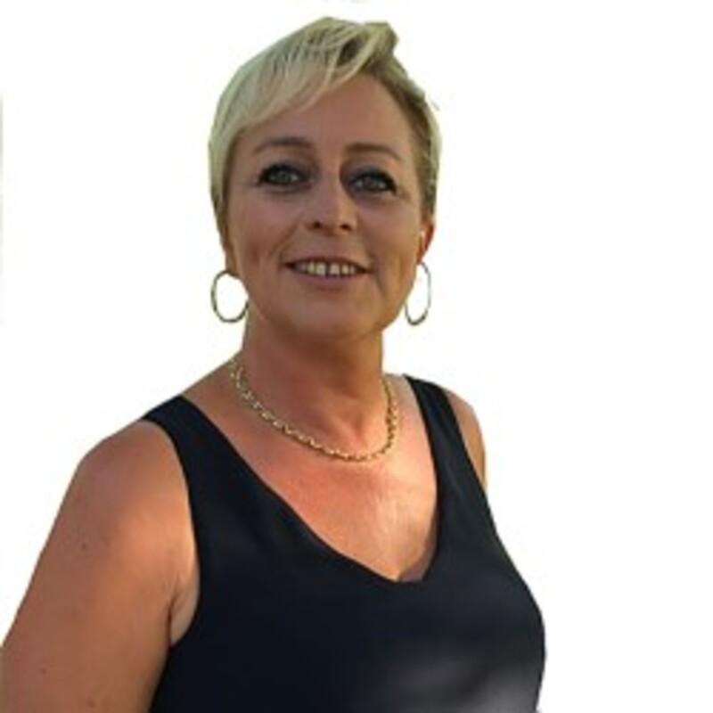 Conseiller immobilier Optimhome Stéphanie LAVESQUE
