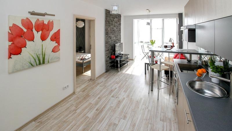 Maison en frais réduits de 64  m2 - Bron (69500)