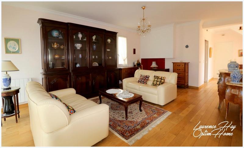 Maison individuelle de 127  m2 - Lavérune (34880)