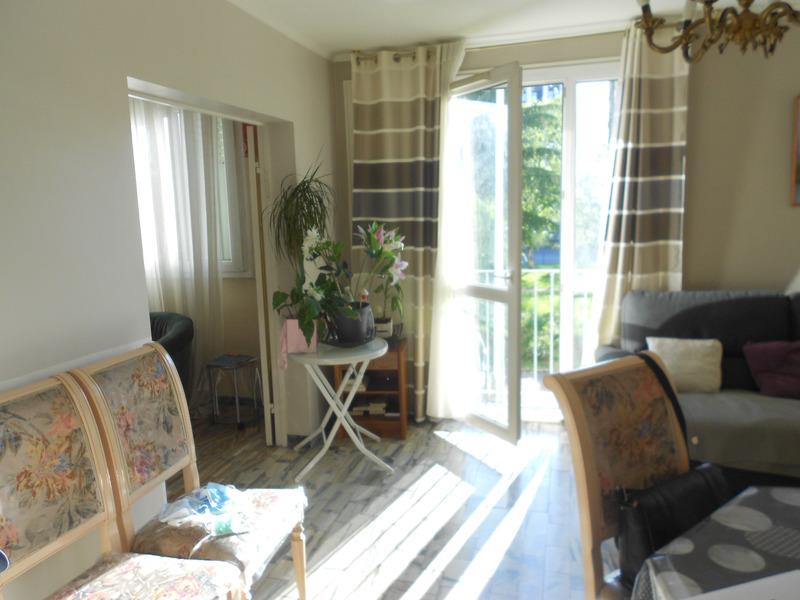 Appartement de 85  m2 - Créteil (94000)