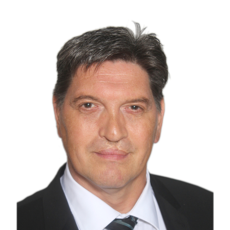 Conseiller immobilier Optimhome Arnaud BOMBONATI