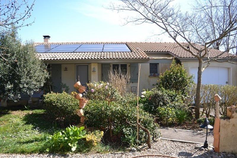 Maison de 96  m2 - Saint-Louis-de-Montferrand (33440)