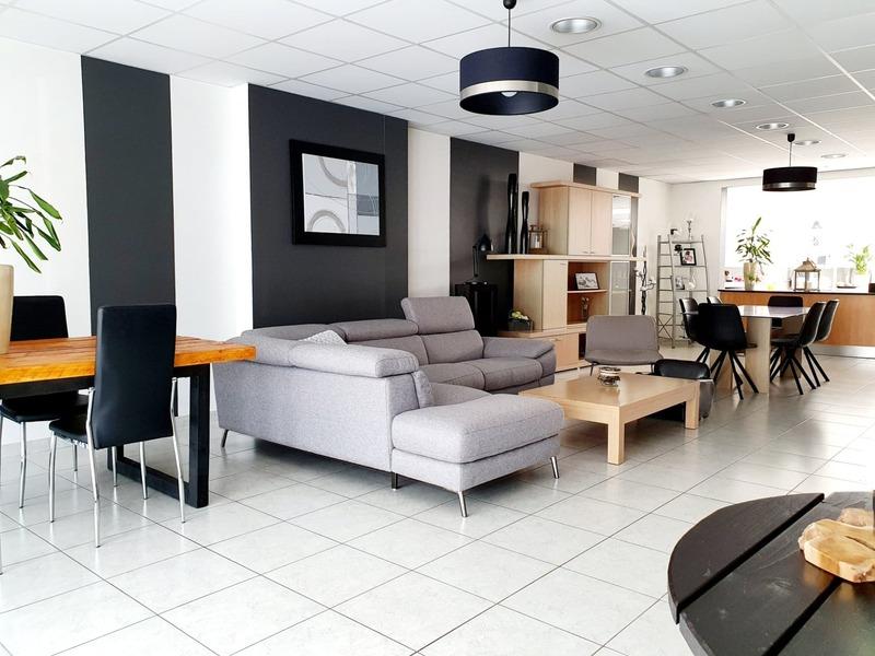 Maison de 173  m2 - Angres (62143)