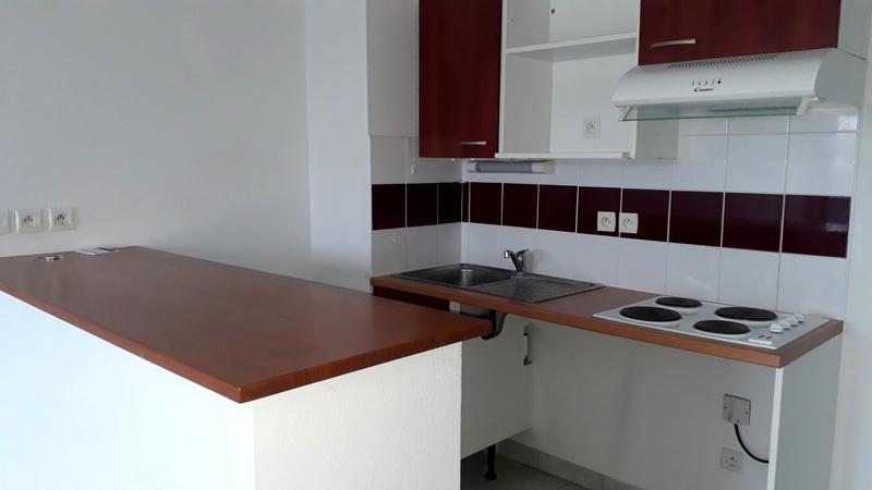 Appartement en résidence de 65  m2 - Aire-sur-l'Adour (40800)