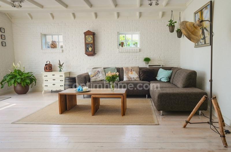 Appartement en frais réduits de 83  m2 - Caluire-et-Cuire (69300)