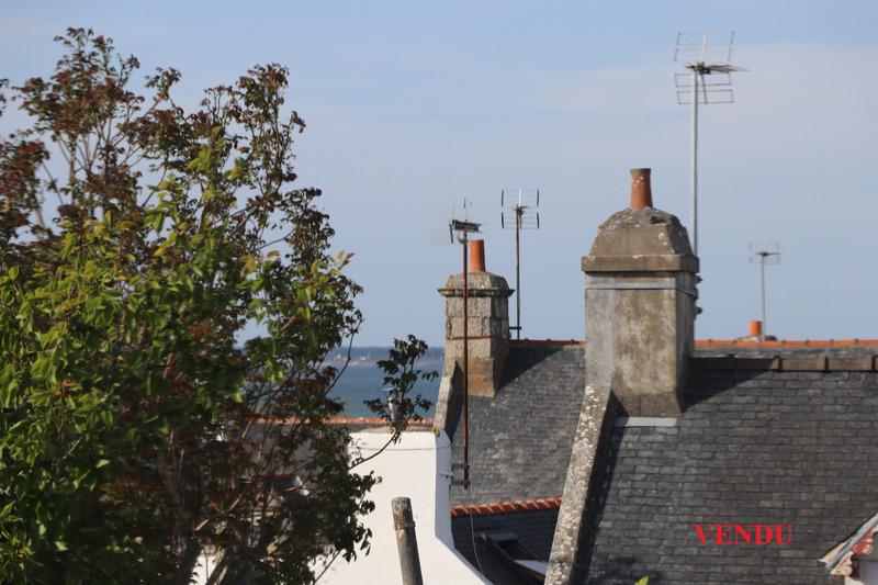 Maison de 82  m2 - Quiberon (56170)