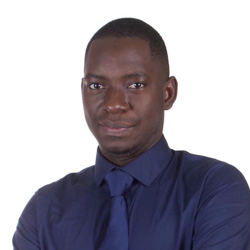 Conseiller immobilier Optimhome Fabien SARBOUA