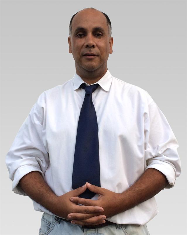 Conseiller immobilier Optimhome Alain HUITELEC