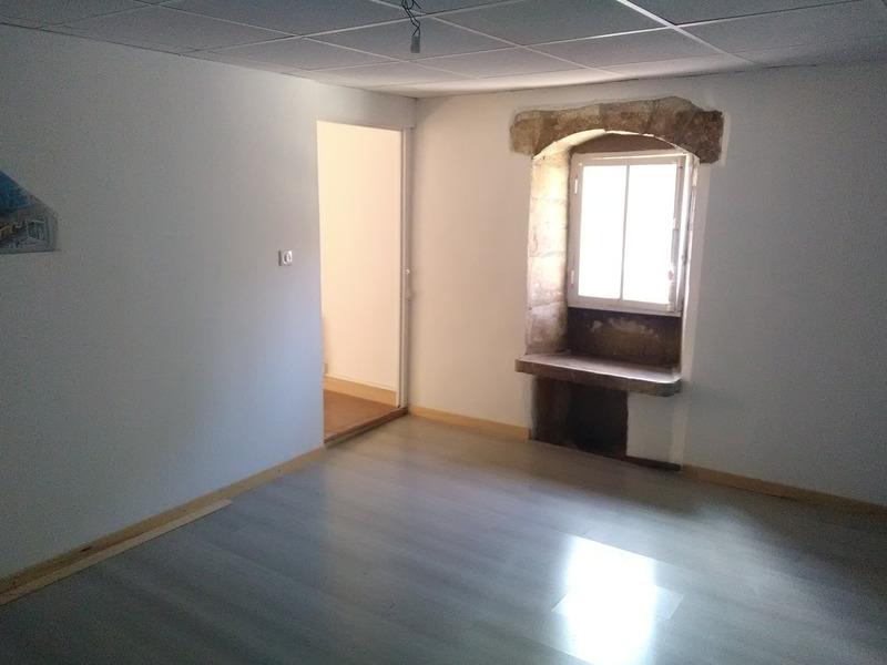Maison de 75  m2 - Champlitte (70600)