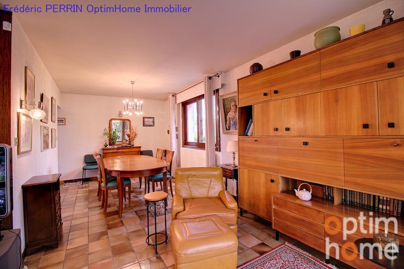 Maison individuelle de 120  m2 - Gemeaux (21120)