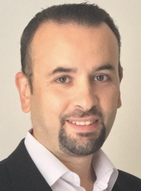 Conseiller immobilier Optimhome Makhlouf BELKALEM