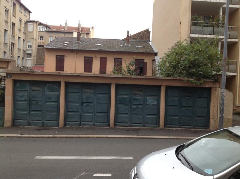 Maison à rénover de 150  m2 - Saint-Étienne (42000)