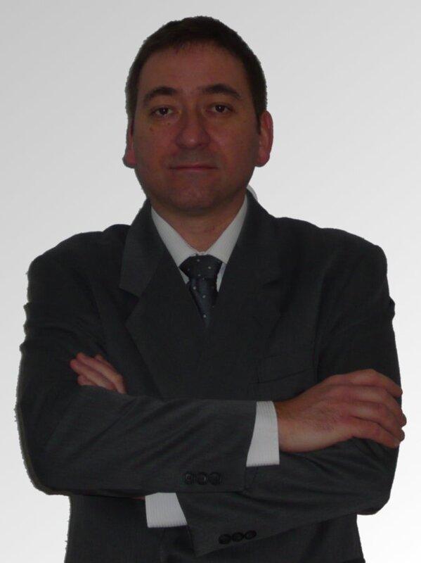 Michel CAILLET