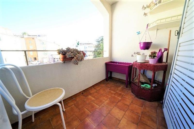 Appartement en résidence de 75  m2 - Draguignan (83300)