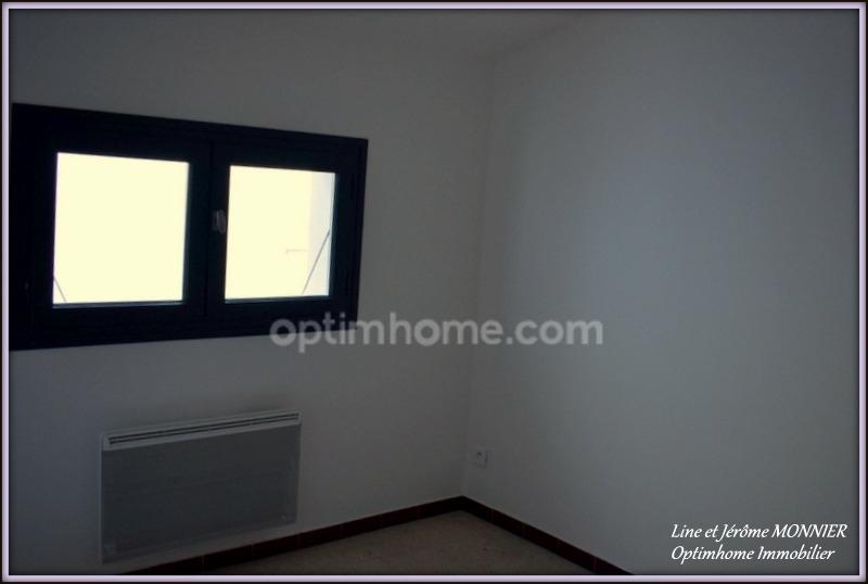Maison de 67  m2 - Argelès-sur-Mer (66700)