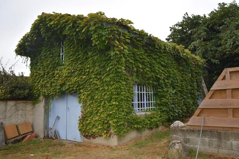 Maison à rénover de 120  m2 - Dax (40100)