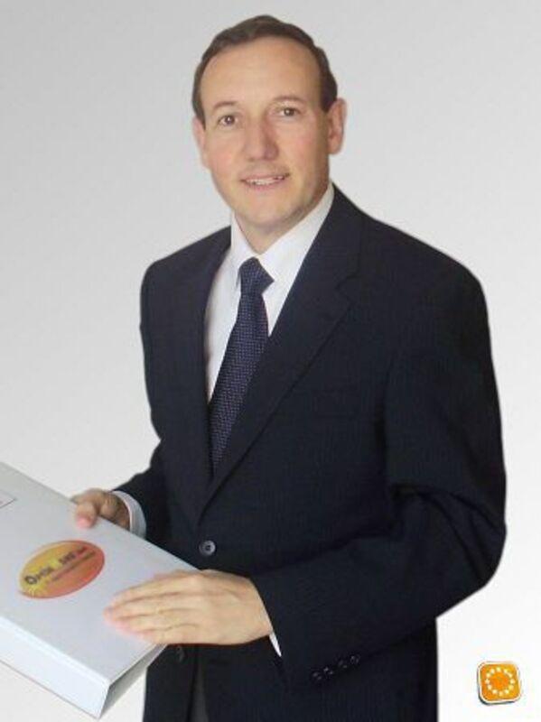 Joël DANJOU