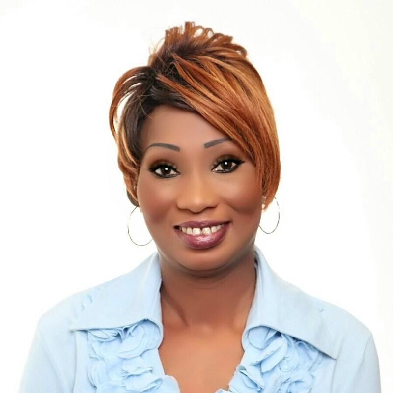 Conseiller immobilier Optimhome Ndagou DIAW