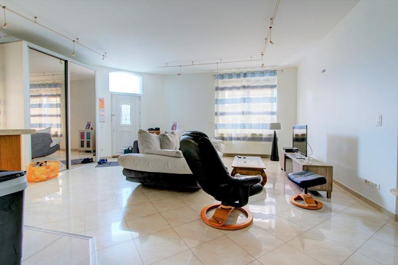 Appartement de 74  m2 - Hayange (57700)