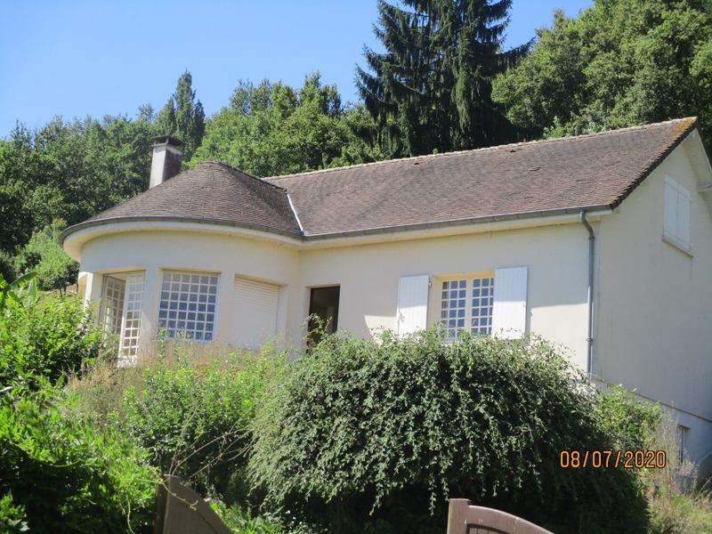 Villa de 115  m2 - Aire-sur-l'Adour (40800)