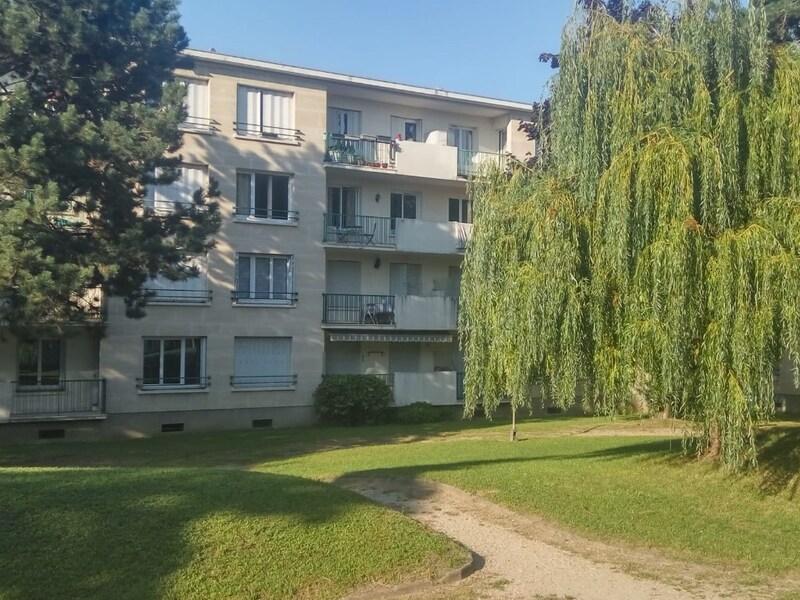 Appartement 1960 de 65  m2 - Bondy (93140)