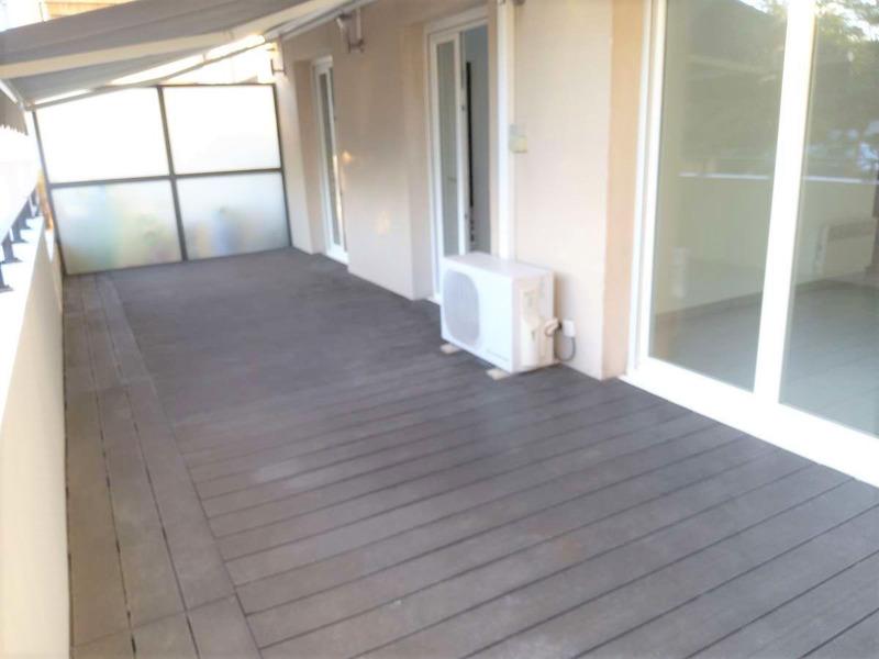 Appartement de 44  m2 - Istres (13800)