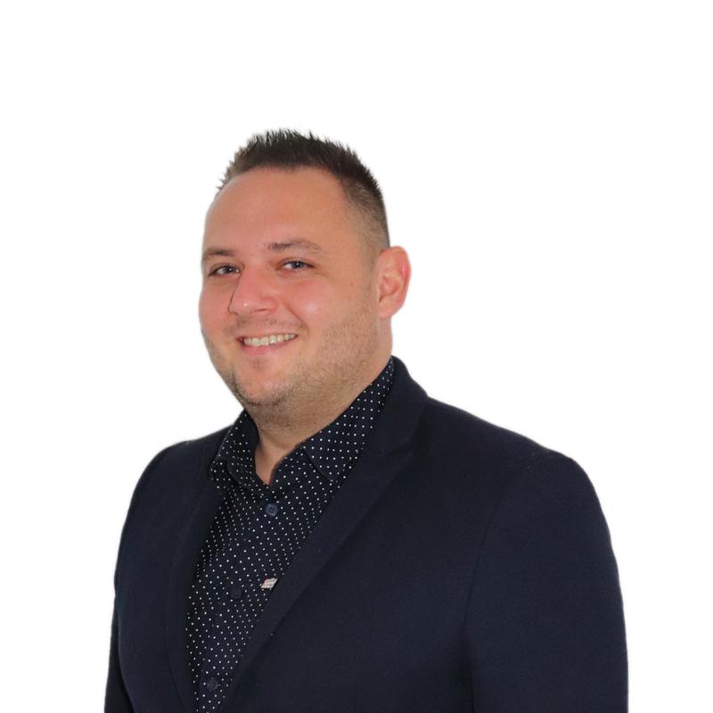 Conseiller immobilier Optimhome Nicolas DEBEUGNY