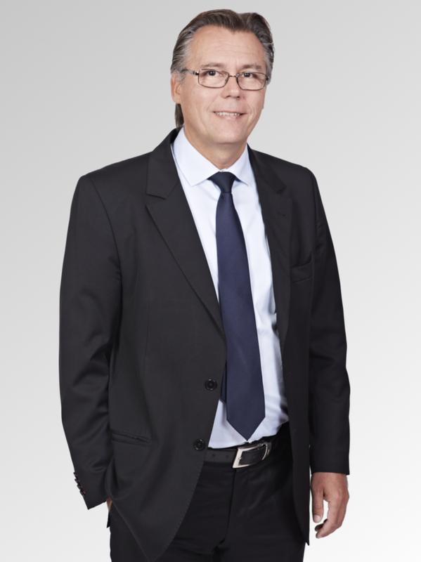 Christophe PINTHUIRE