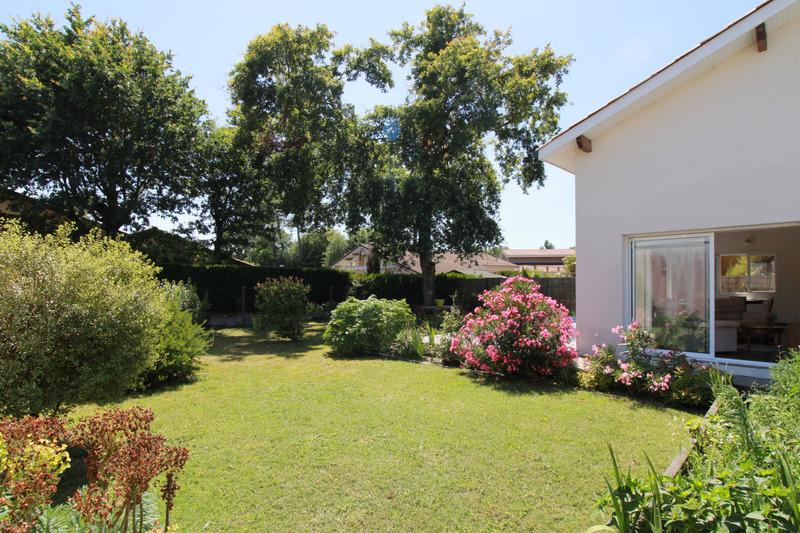 Maison individuelle de 130  m2 - Gujan-Mestras (33470)