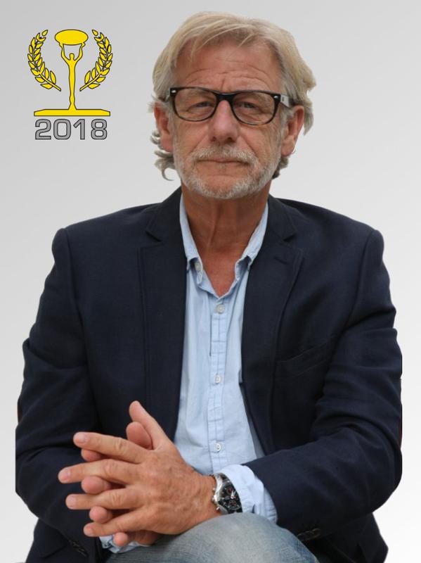 Hugues MASSING