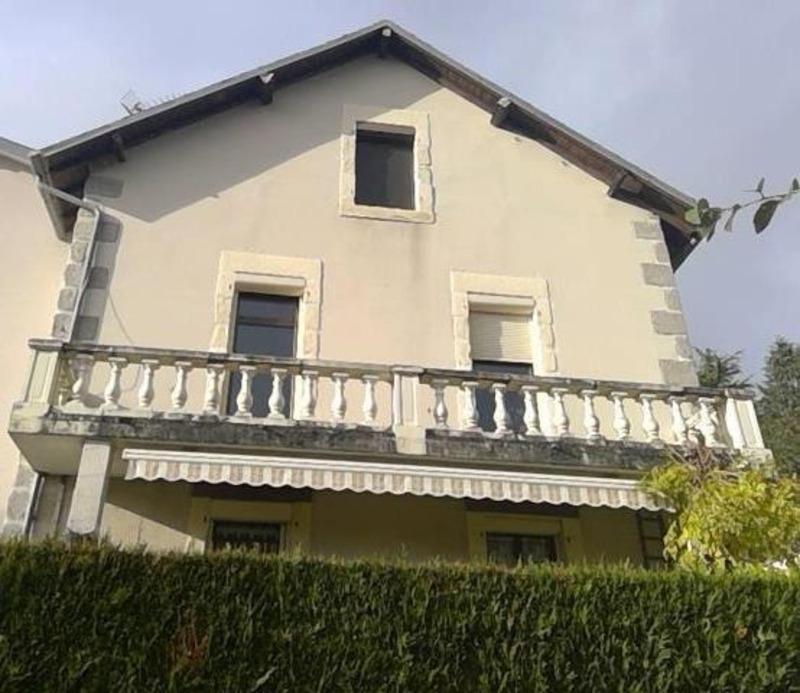 Maison de ville de 90  m2 - Aurillac (15000)