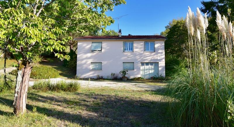 Maison individuelle de 78  m2 - Lavaur (81500)