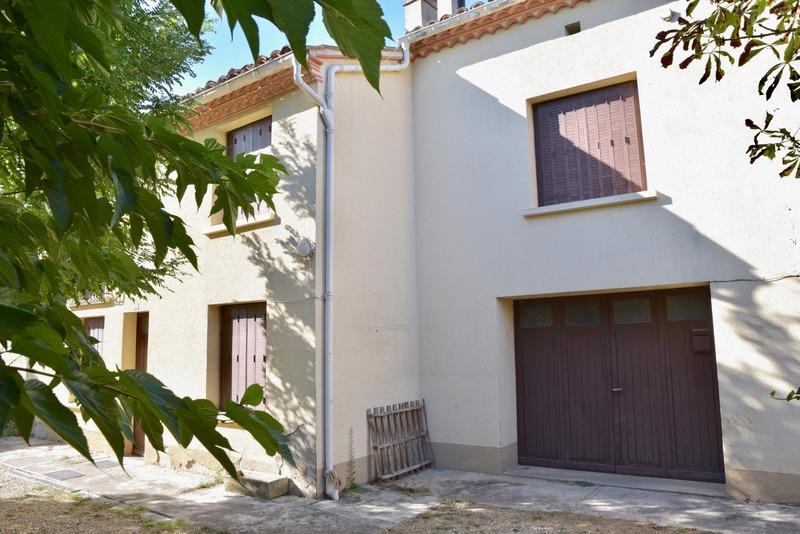 Maison individuelle de 129  m2 - Castres (81100)