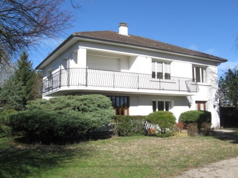 Villa de 180  m2 - Lezoux (63190)