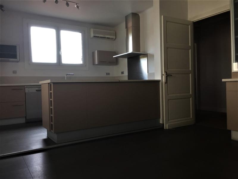 Maison de ville de 290  m2 - Aire-sur-l'Adour (40800)