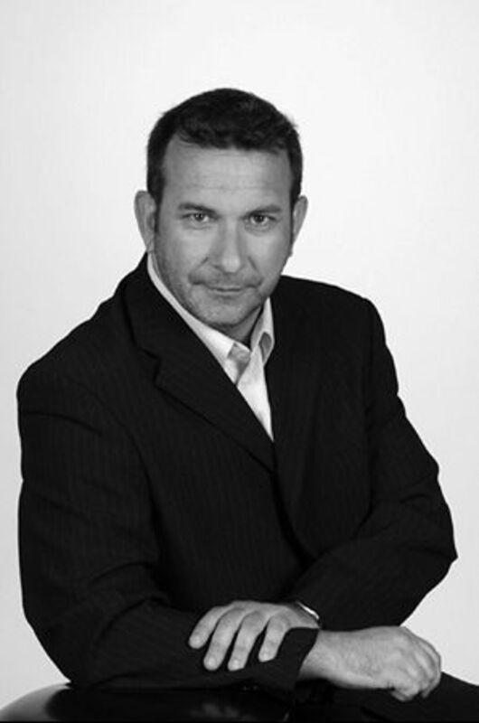 Conseiller immobilier Optimhome Fabrice ARGILLET