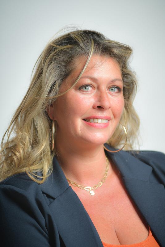 Conseiller immobilier Optimhome Sylvie LE GAC
