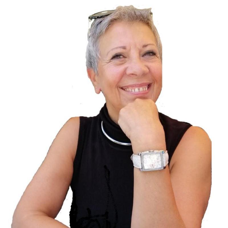 Conseiller immobilier Optimhome Dominique RICHARD