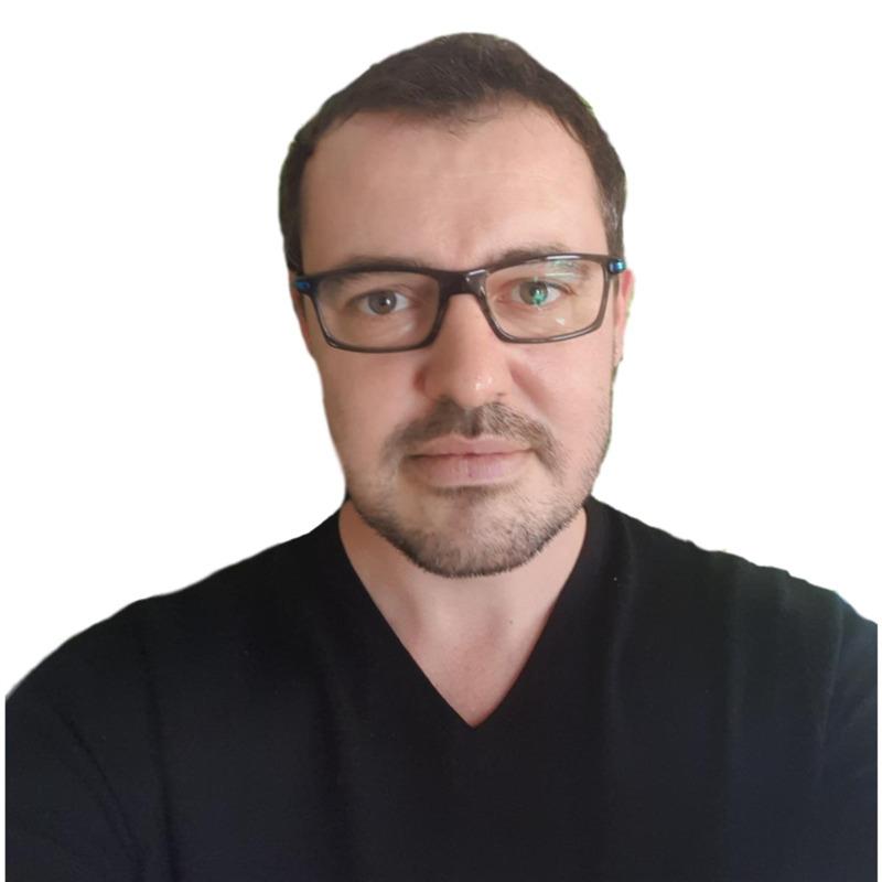 Conseiller immobilier Optimhome Tristan FOUILLER