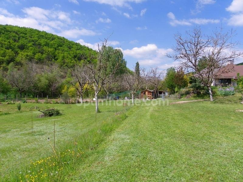 Maison de 115  m2 - Sarlat-la-Canéda (24200)