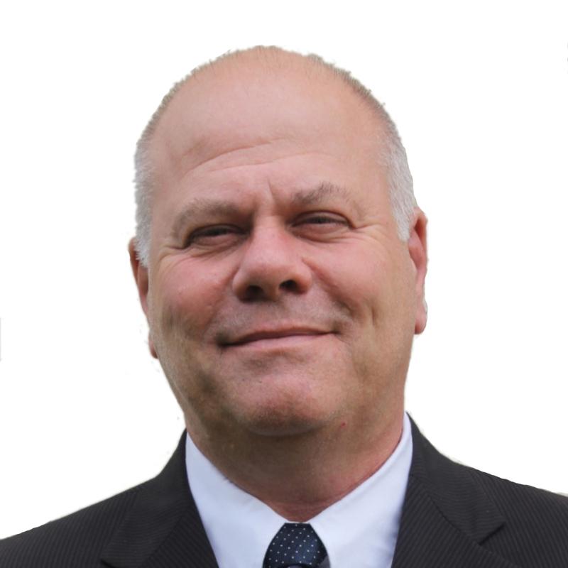 Conseiller immobilier Optimhome Didier RABOUIN